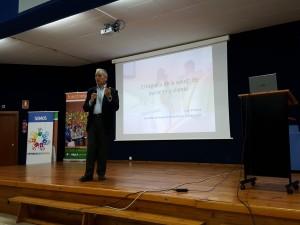 Luis Ezcurra - MBA La Salle