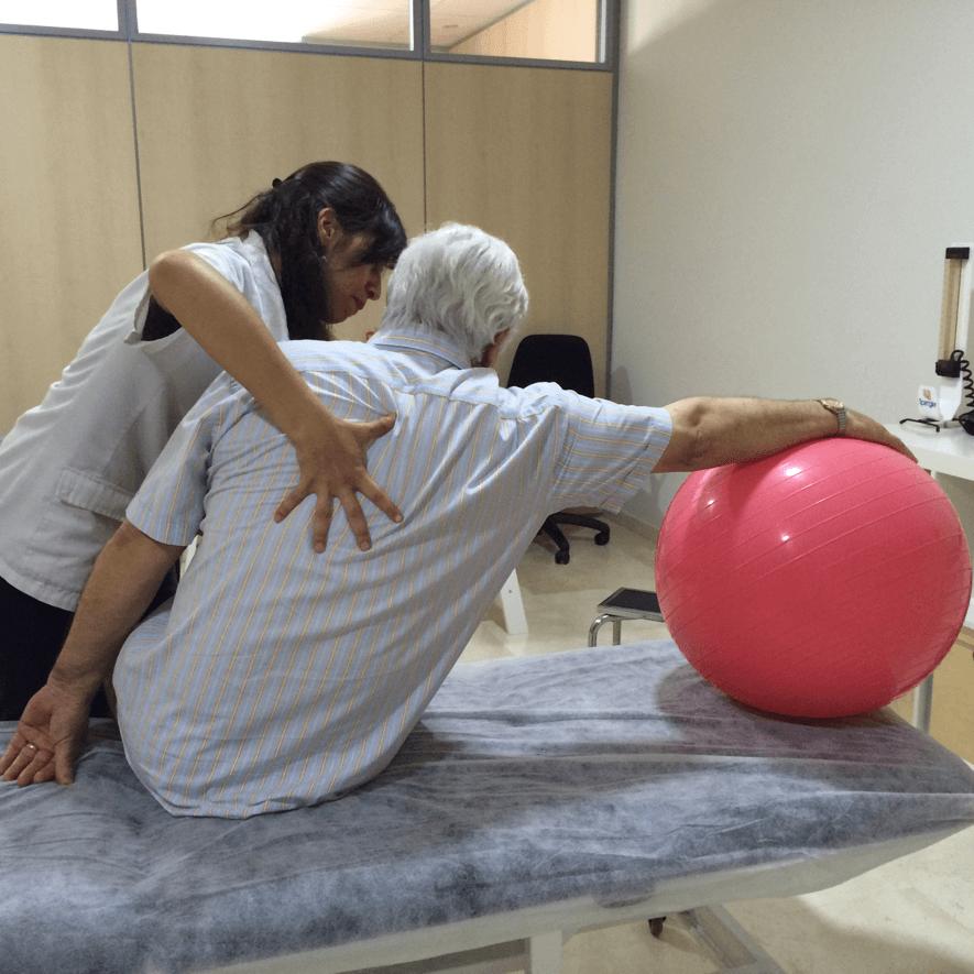 3 cosas que debes saber sobre dolor lumbar izquierdo